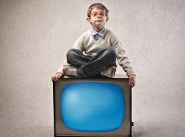 boy-on-tv